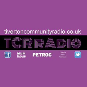 Радио Tiverton Community Radio Великобритания, Англия
