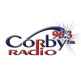 Radio Corby Radio 96.3 FM United Kingdom, England