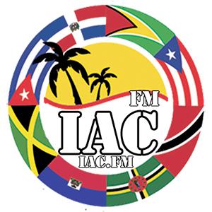 rádio IAC.FM | I am Caribbean Estados Unidos, Florida