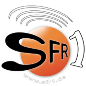 Radio SmileFoxRadio Germany