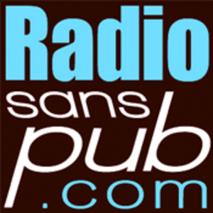 radio Sans Pub France, Paris