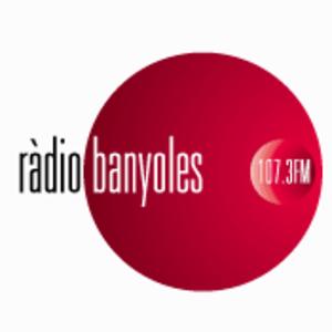 radio Banyoles 107.3 FM España, Banyoles