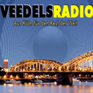 radio veedelsradio Germania, Colonia
