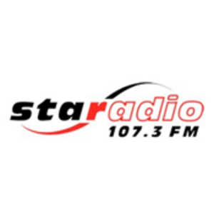 Радио Star Radio 107.3 FM Индонезия, Тангеранг