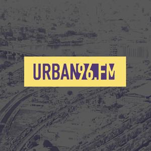 radio Urban FM 96.5 FM Nigeria, Lagos