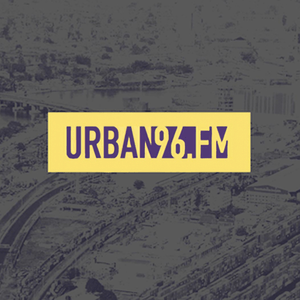 Радио Urban FM 96.5 FM Нигерия, Лагос