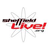 rádio Sheffield Live! 93.2 FM Reino Unido, Sheffield