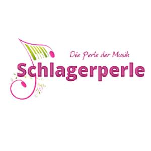 Радио Schlagerperle Германия