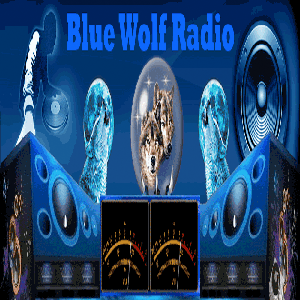 Radio Blue Wolf Radio Germany, Berlin
