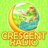 Радио Crescent Radio 97 FM Великобритания, Рочдейл