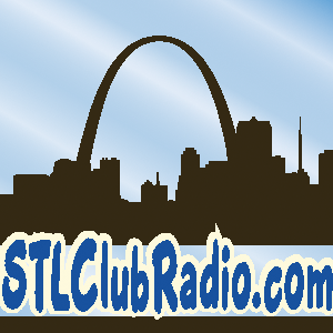 radio STL Club Radio Estados Unidos