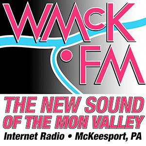 Radio WMCK.FM McKeesport Vereinigte Staaten, Pennsylvania