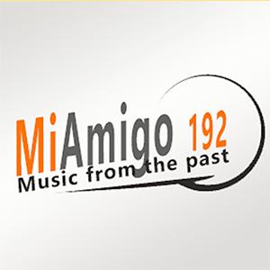 rádio Mi Amigo192 Holanda