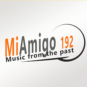 Radio Mi Amigo192 Netherlands