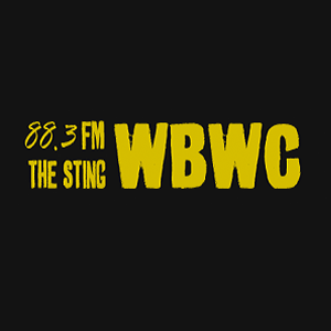 radio WBWC - The Sting (Berea) 88.3 FM Stati Uniti d'America, Ohio