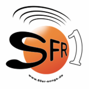 radio SFR1 - 80er Jahre Songs Germania