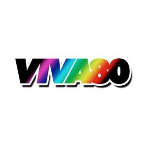 Radio VIVA80 Portugal, Lisbon