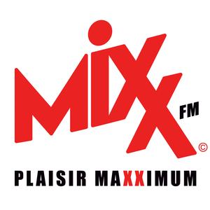 Радио MIXX FM Франция