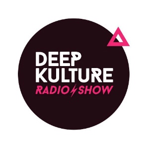 Radio DEEP KULTURE France, Paris