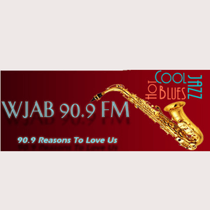 radio WJAB 90.9 FM Stati Uniti d'America, Huntsville