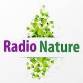 Radio Nature Spanien, Valencia