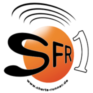 Radio SFR 1 Charts-Runners Germany