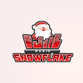 radio Snowflake Regno Unito, Inghilterra