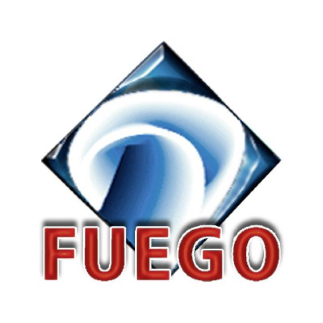 radio fuego Germania, Brema