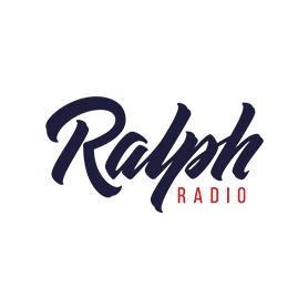 RALPH РАДИО
