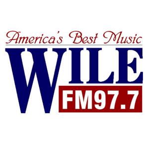 WILE-FM (Byesville)