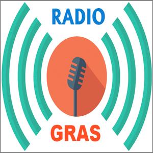 radio Gras Estados Unidos, Florida