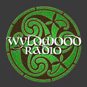Radio Wyldwood Radio Großbritannien, England