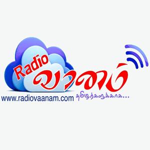 Радио Vaanam Швейцария, Женева
