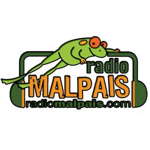 Radio Malpais Costa Rica, San Jose