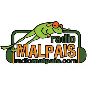 radio Malpais Costarica, San Jose