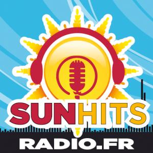Радио Sun Hits Radio Франция