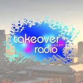 radio Takeover Radio 103.2 FM Zjednoczone Królestwo, Leicester
