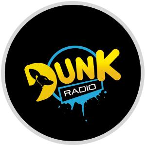 radio DUNK Radio Peru