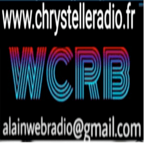 radio Chrystelle Radio France