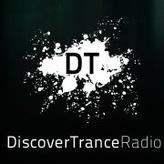 Радио Discover Trance Radio Великобритания, Англия