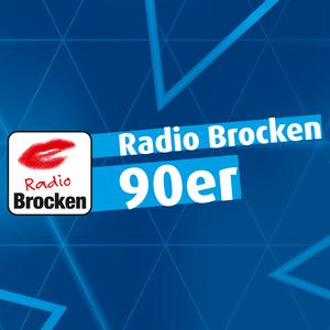 rádio Brocken 90er Alemanha, Halle (Saale)