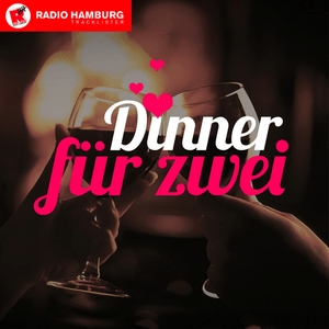 Radio Hamburg - Dinner für Zwei Germany, Hamburg