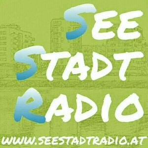 radio Seestadtradio Autriche, Vienne