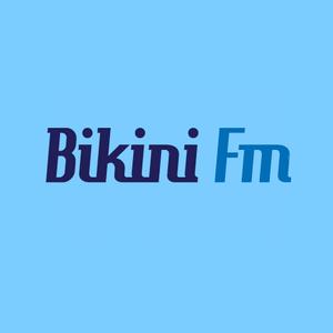Radio Bikini FM Spain