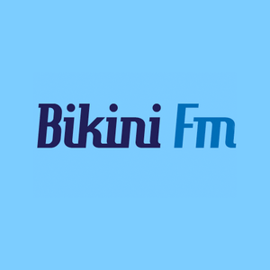 Radio Bikini FM Spanien