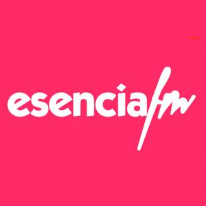 radio Esencia FM Spagna
