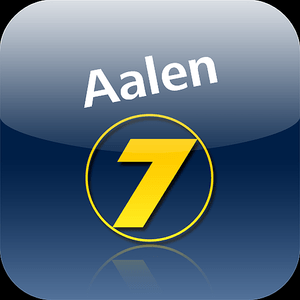 Radio 7 - Aalen Germany