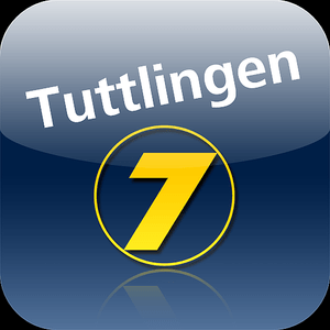 Radio 7 - Tuttlingen Germany