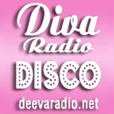 Radio Diva Radio Disco United Kingdom, London
