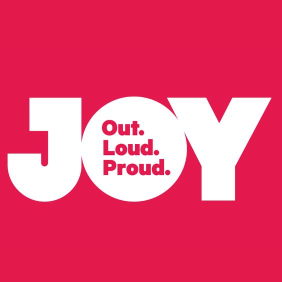 Радио 3JOY Joy FM 94.9 FM Австралия, Мельбурн